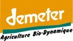 3-demeter-300x171.jpg