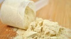 whey,protéine,remplacer la whey,protéine vegan,protéine végétale
