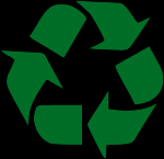 550px-Recycling_symbol2_svg.png