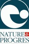 4-nature-et-progrès-197x300.gif.png