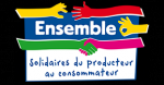 ensemble-solidaires-producteur-consommateur.png
