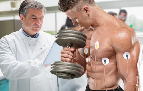 Doctor_with_bodybuilder.jpg