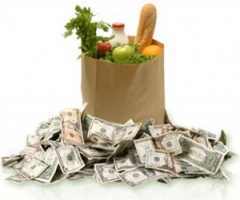 food-money-300x251.jpg