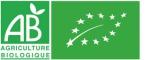 Logo-AB-et-europe.jpg